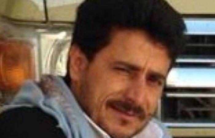 """من هو القيادي الحوثي القتيل """"ياسر الأحمر""""؟"""
