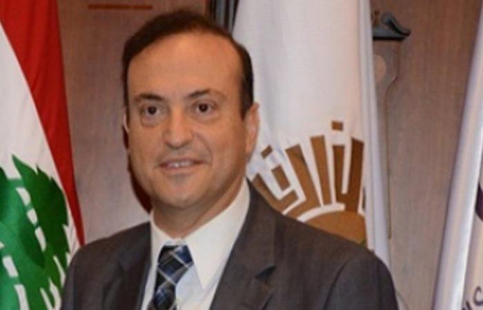السفير السعودي يقدم أوراقه الى عون مطلع العام