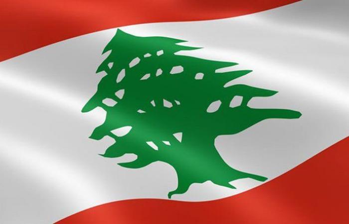 مفاجأة 2018: اللبنانيون بغالبيتهم متفائلون!