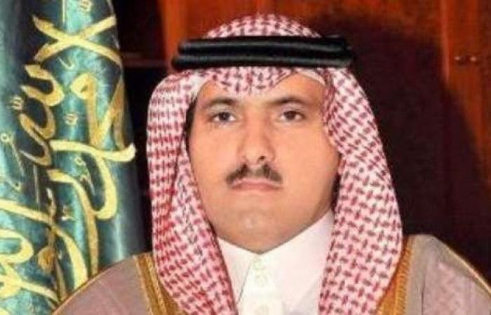 سفير السعودية يكشف آلية تهريب صواريخ إيران للحوثيين