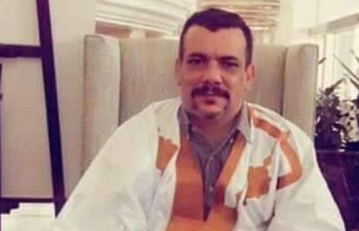 عبد الله ولد بونا.. اختفاء بعد الترحيل