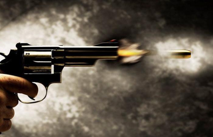 كمين مسلح على مواطن في كفرا الجنوبية