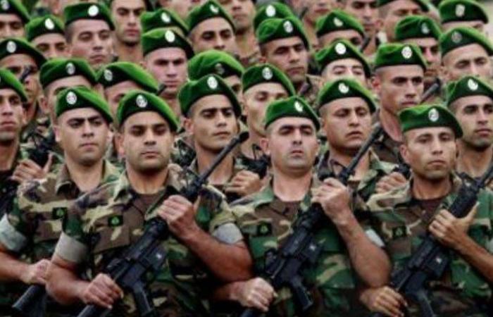 """الحريري محرج و""""حزب الله"""" يميل إلى بري"""