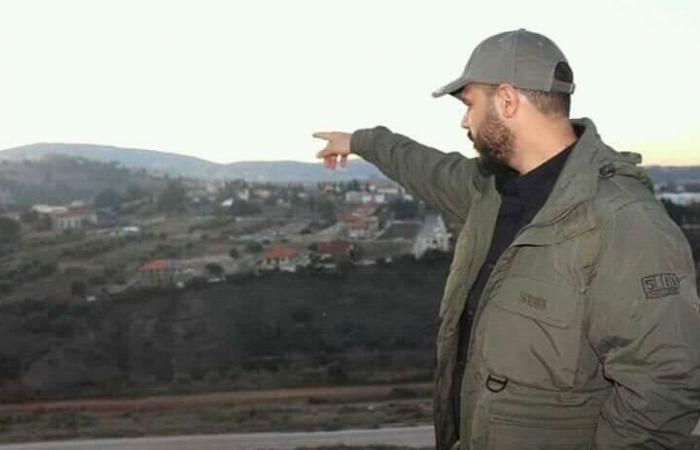 """بين جولة الخزعلي و""""سياحة"""" الحاج حمزة… """"حزب الله"""": """"لكم نأيكم ولنا نأينا"""""""
