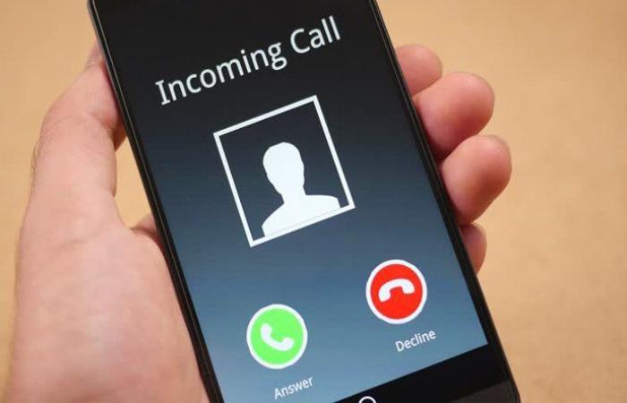 وزارة الاتصالات: هذه المخاطر غير ممكنة بالتقنيات المتوفرة