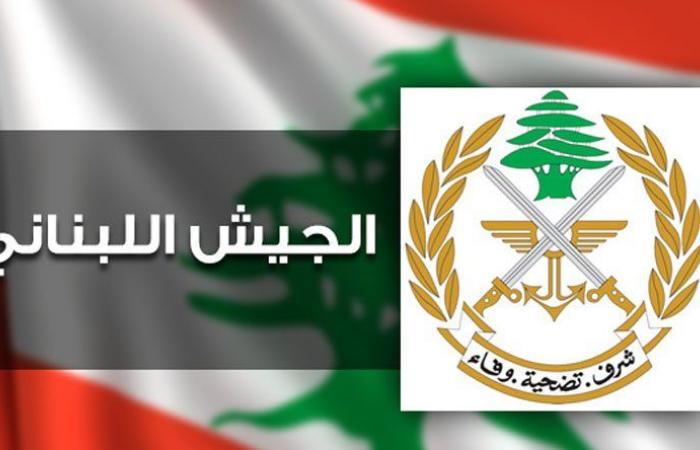 قيادة الجيش بحاجة إلى رتباء إختصاصيين من المدنيين والعسكريين
