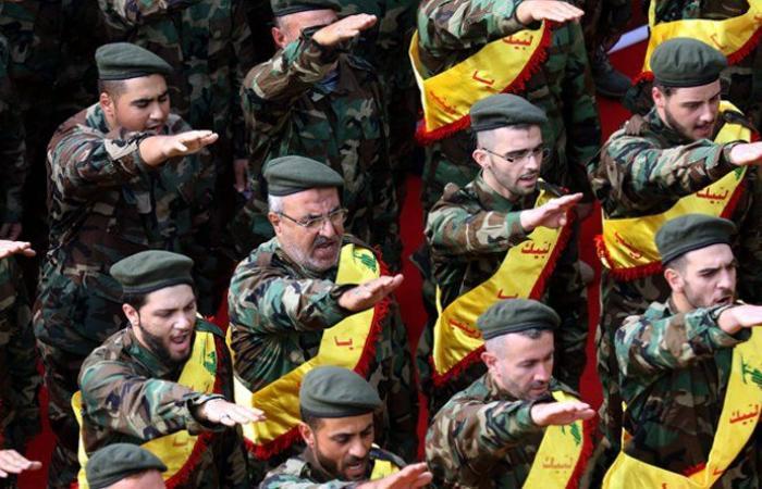 """""""حزب الله"""" يفضّل الوصول إلى مخرج لكنه يتفهم موقف بري"""