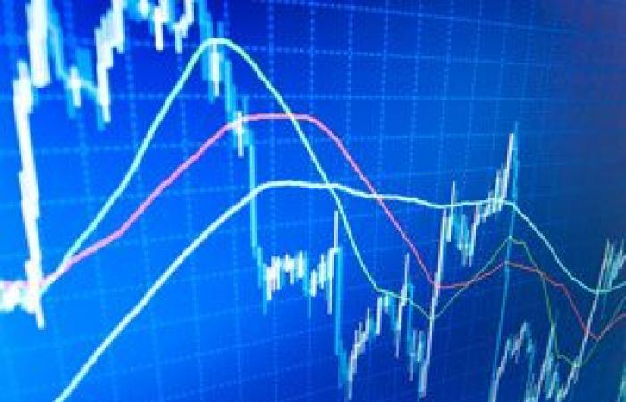 ارتفاع العملة الرقمية البيتكوين بنحو الواحد بالمائة ضمن عمليات تصحيحية