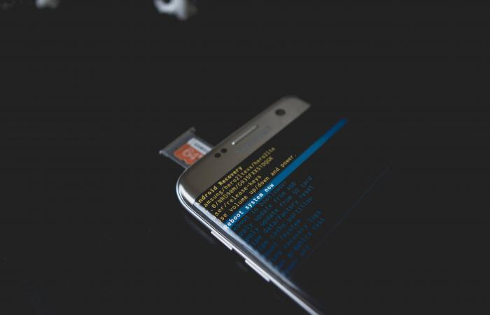 10 خطوات لتسريع أداء هاتفك الأندرويد