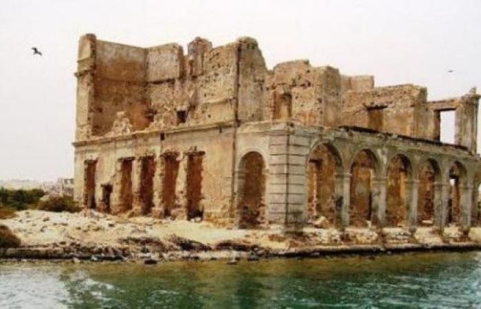 ما قصة النبي سليمان مع سواكن السودانية؟
