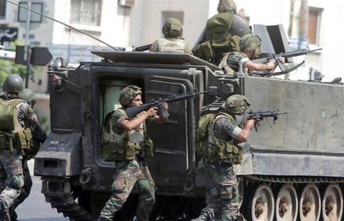 قيادة الجيش رفضت المراسيم التي ردّها حسن خليل.. وماذا طلبت؟