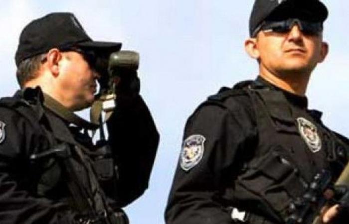 تركيا تعتقل 75 من المشتبه بانتمائهم لداعش