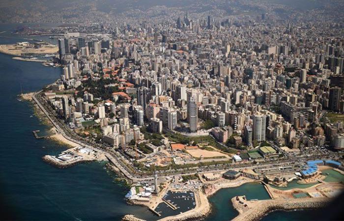 """لبنان… عيْناً على """"مَراسِم وداع"""" 2017 وعيْناً على """"وديعة المَرسوم"""""""
