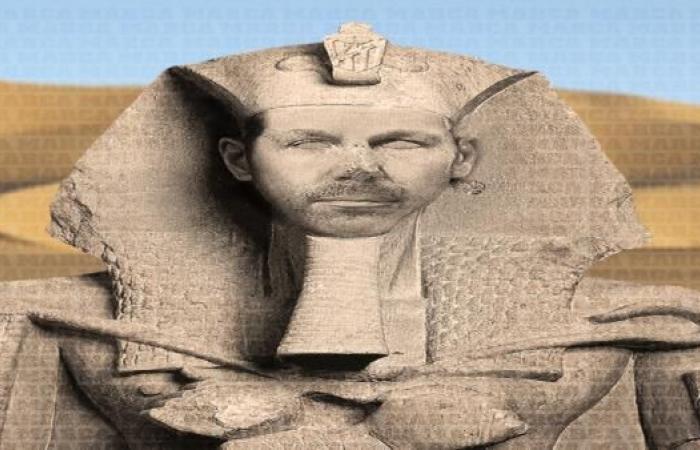 """قبل مواجهة الأهلي المصري..صحيفة تصف سيميوني بـ """"الفرعون الأخير"""""""