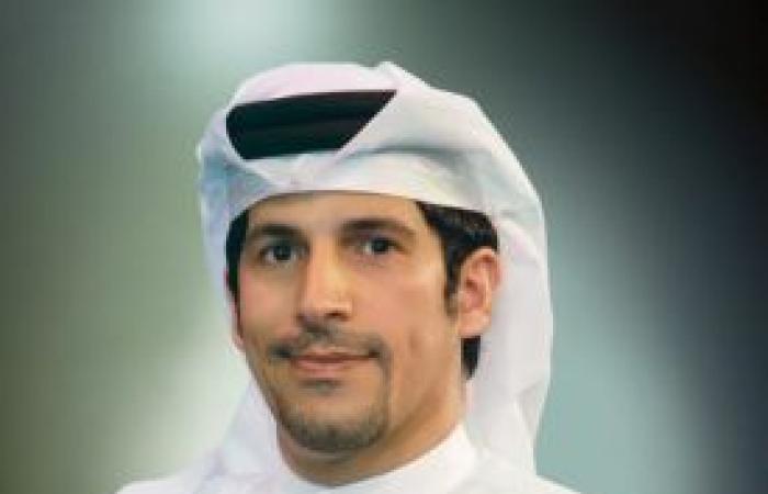 وسام بريدي سيحتفل برأس السنة مع جمهوره مباشرة من دبي وعلى شاشة دبي!