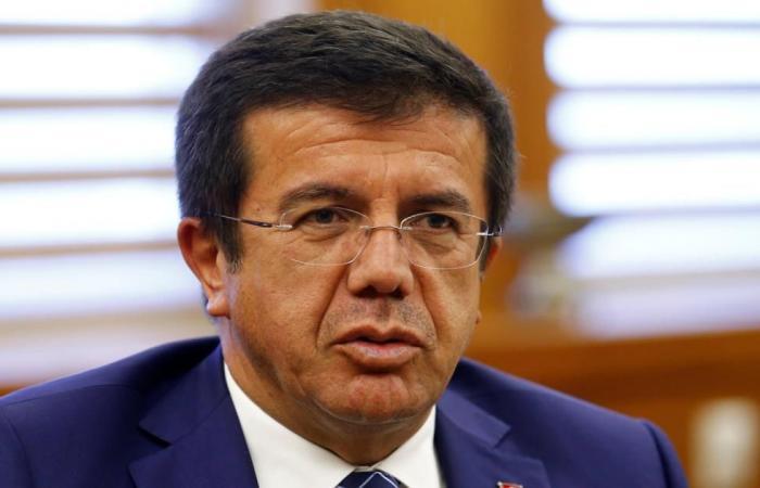 العجز التجاري بتركيا يرتفع رغم نمو الصادرات