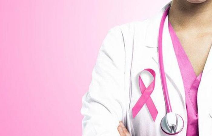 عقار يعالج السرطان يسبب أمراض القلب