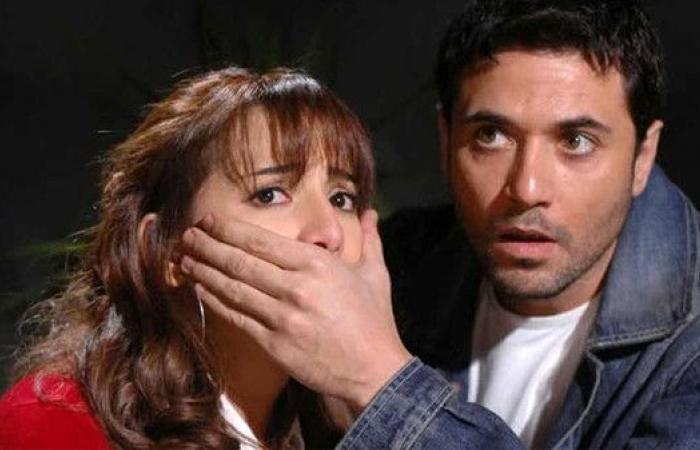 زينة تحصل على حكم نهائي بخلع أحمد عز
