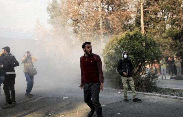 """باحث أميركي: تغطية """"نيويورك تايمز"""" عن إيران مضللة"""