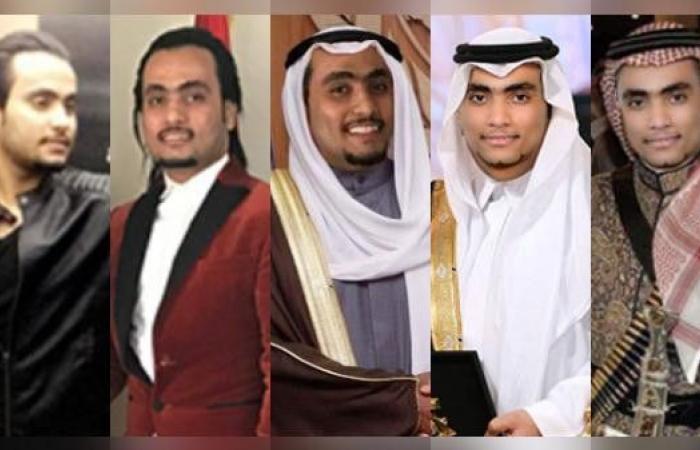 قصة نصاب محترف استخدمته الدوحة للتدليس السياسي