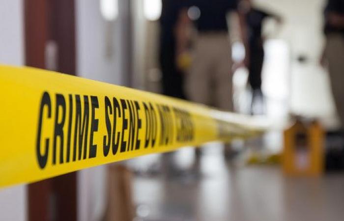 جريمة دموية ليلة رأس السنة.. مراهق يقتل 4 من عائلته