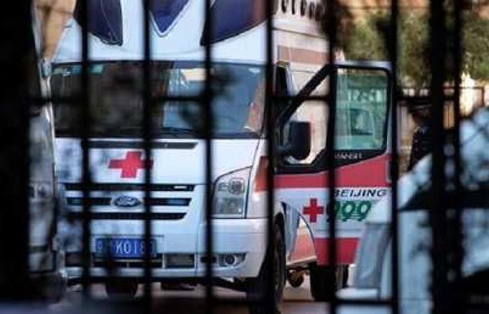 طبيبة صينية يقتلها الإرهاق بخدمة مرضاها 18 ساعة متواصلة