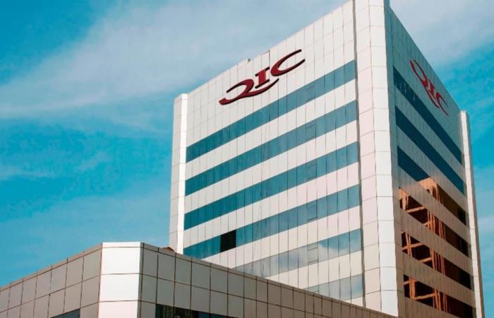 """""""قطر للتأمين"""" بصدد الاستحواذ على أربع شركات بأوروبا"""