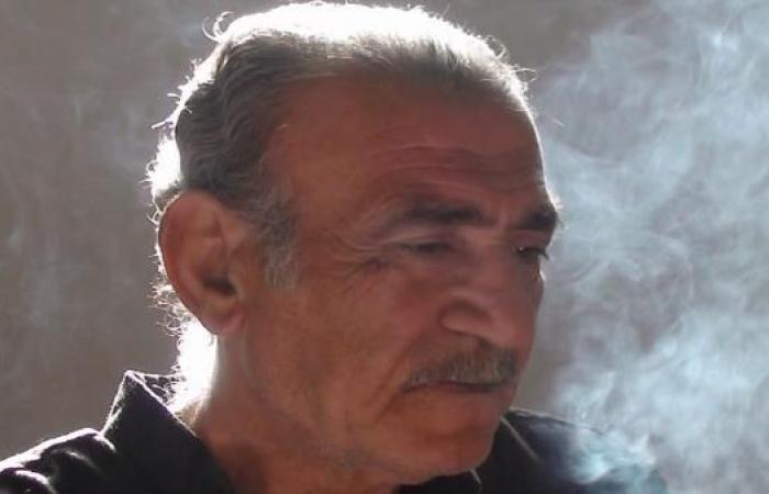 عادل كامل.. رحيل العائد إلى مصادر الفن العراقي