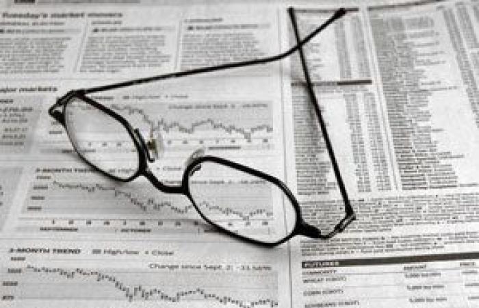 محضر اجتماع الفدرالي يشير لأن رفع أسعار الفائدة مستقبلاً يعتمد على التضخم والتحفيز المالي