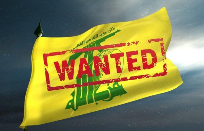 """فرنسا ترصد شبكة اتجار بالمخدرات وغسيل أموال تابعة لـ""""حزب الله"""""""
