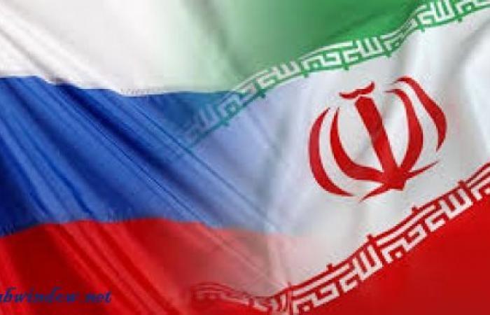 احتجاجات إيران تقلق روسيا