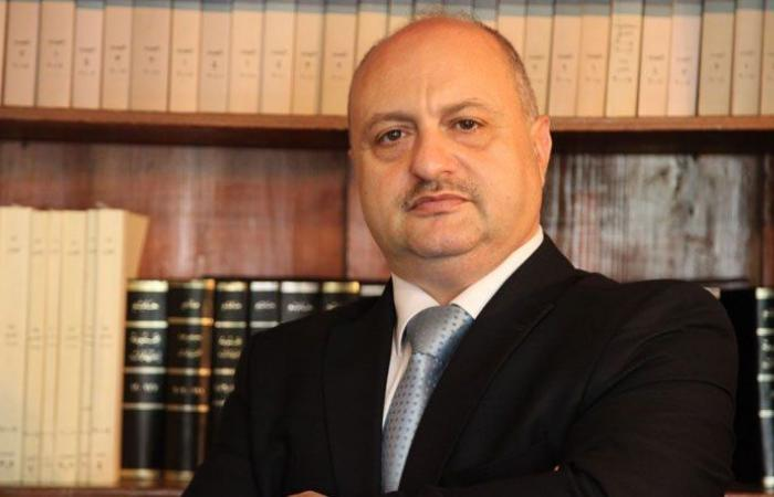 تجمع المحامين للطعن بقانون الايجارات: اللجنة المطالب بإنشائها ستعقد الامور