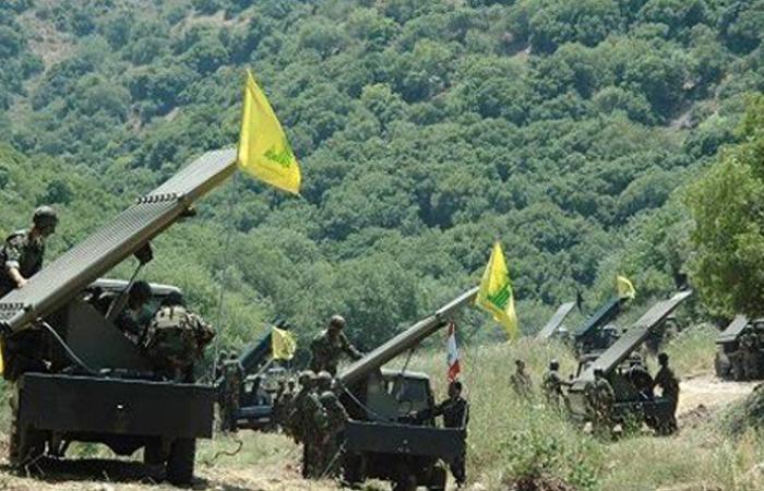 """دينيس روس: إيران تقدم 800 مليون دولار سنوياً لـ""""حزب الله"""""""