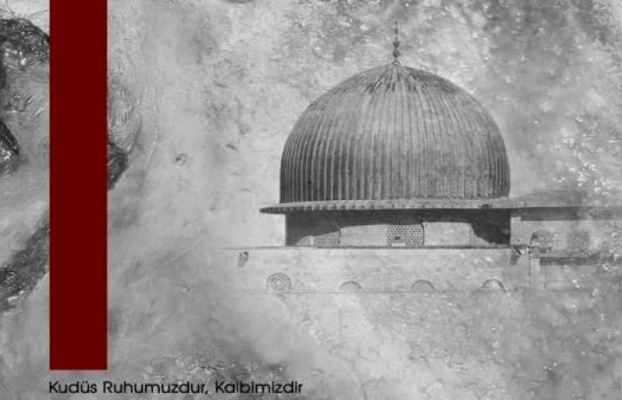 تركيا 2017: شرفة أخرى على الثقافة العربية
