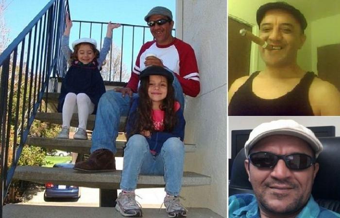 تونسي مهاجر في أميركا قتل طفلتيه داخل السيارة وانتحر