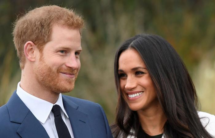 المشردون يشكلون معضلة قبل زفاف الأمير هاري