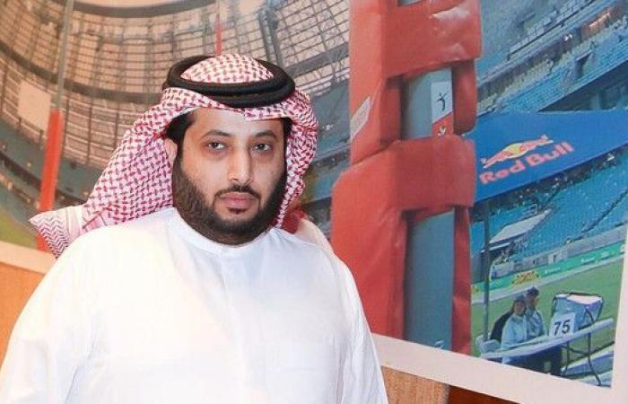 آل الشيخ: الإدارات ستحاسب على التزاماتها قبل الرحيل