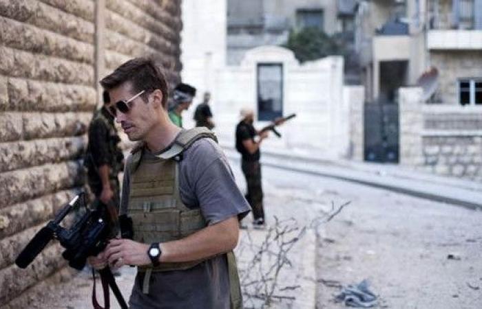 سوريا.. مقتل 42 صحافياً العام المنصرم