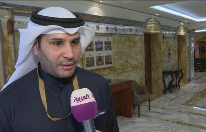 رئيس اللجنة الفنية يؤكد تقليل عدد المتوجين