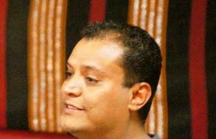البهائيون في اليمن.. اضطهاد إيراني بأيدي الحوثيين