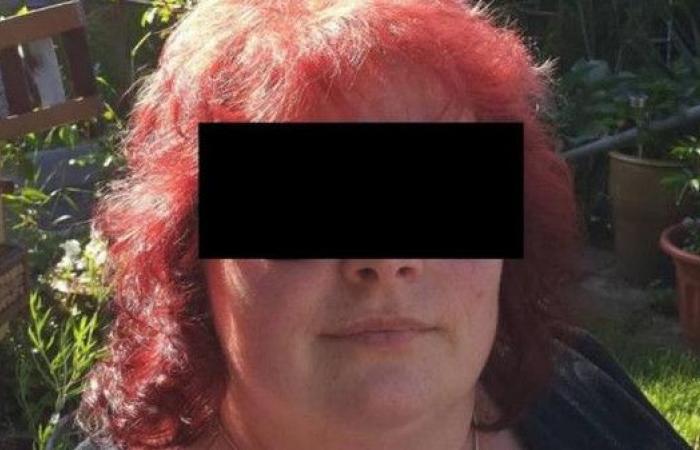 صدمة في ألمانيا.. امرأة تخفي جثتي رضيعين بثلاجة لسنوات