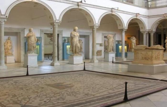 أيام مجانية ومبادرات: من يرتاد المتحف؟