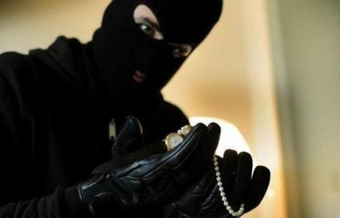 سرقة مقتنيات منزل في بلدة رشدبين بقيمة 30 ألف دولار