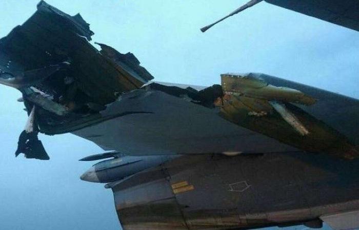 لغز طائرتين مسيّرتين قصفتا مناطق في الساحل السوري