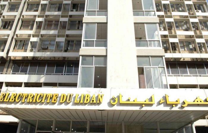 """فرق الصيانة في """"كهرباء لبنان"""" باشرت اصلاح الاعطال في صيدا"""