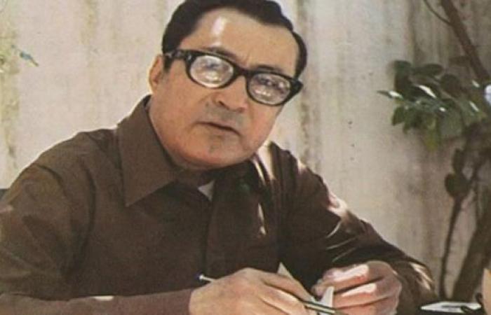 نجم كاظم.. الأدب الأميركي في الرواية العراقية