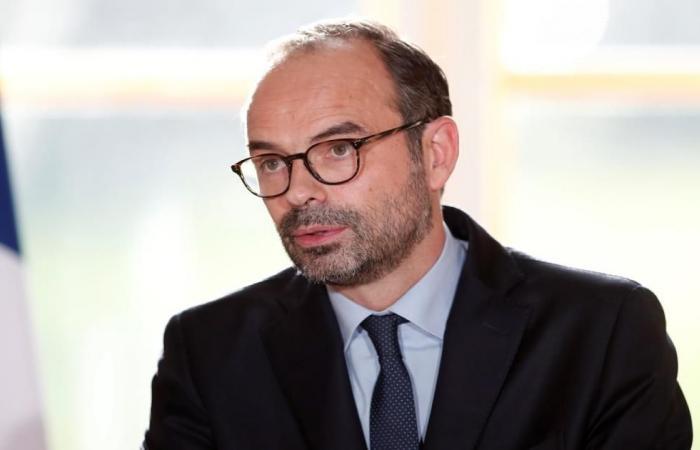 فرنسا تخطط لمشروع قانون للخصخصة