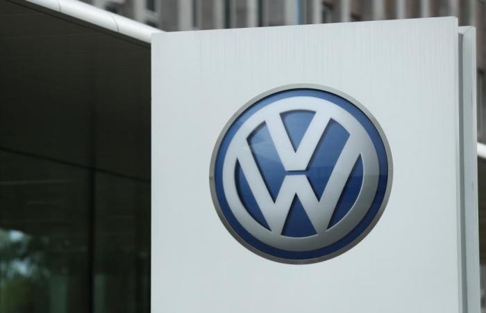 صحيفة: فولكسفاغن تبيع 10.7 ملايين سيارة في 2017