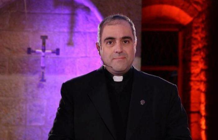 النائب الرسولي يحسم رأي السلطة الكنسية في الجدل حول حلقة دور مريم مع الأب رمزي جريج