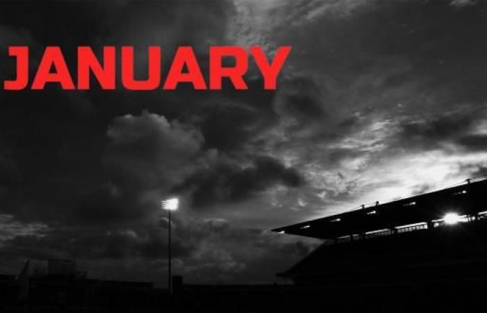 قمم يناير.. تعرّف إلى أبرز مواجهات الشهر المنتظرة